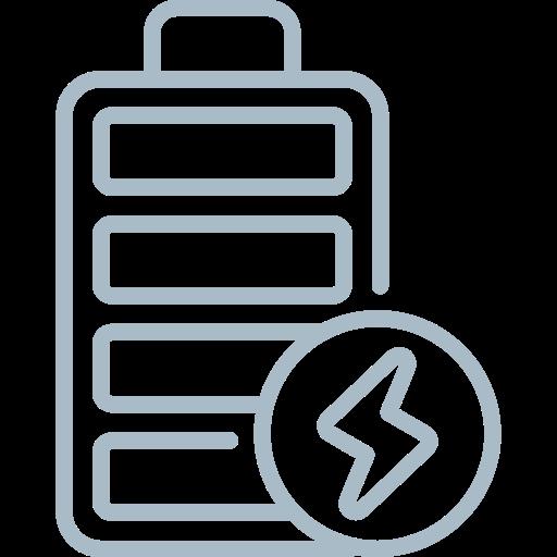 Automotive Grade Battery