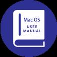 user-manual-macos
